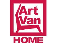Art Van Home Logo