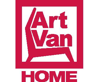 Charmant Art Van Showroom