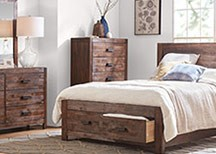 Incredible Clearance Discount Bedroom Furniture Outlet Outlet At Download Free Architecture Designs Parabritishbridgeorg