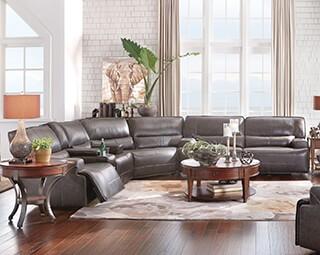 Motion Furniture