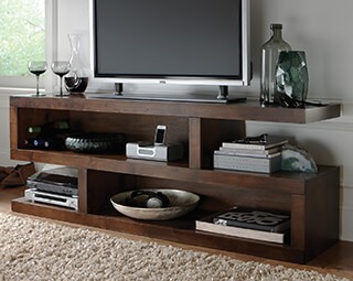 TV Stands & Entertainment