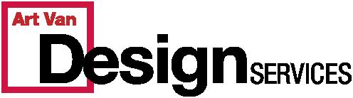 Art Van Design Services