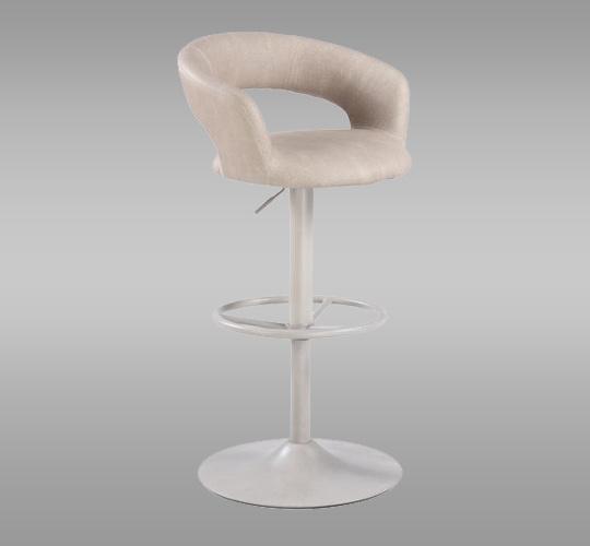 Art Van Furniture Affordable Home Furniture Mattress