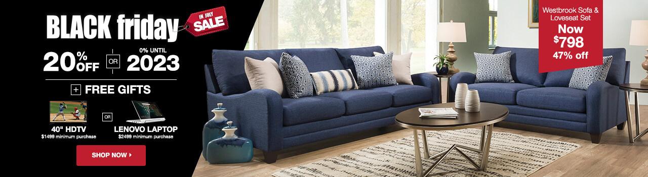 Art Van Home Affordable Home Furniture Mattress Stores