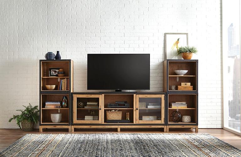 Art Van Home Affordable Home Furniture Amp Mattress Stores