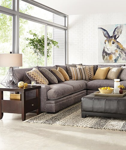 Best Ing Sofas Sectionals