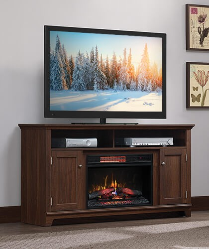 Save up to $220 off Entertainment