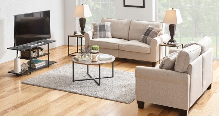 Affordable Home Furniture & Mattress Stores