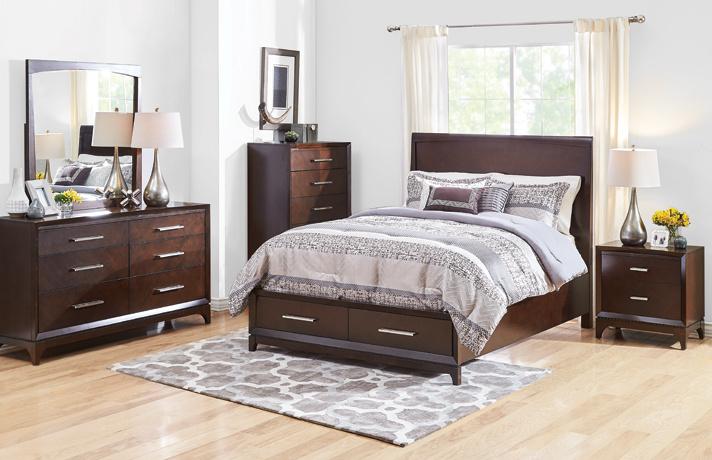 art van home affordable home furniture mattress stores. Black Bedroom Furniture Sets. Home Design Ideas