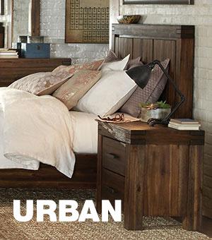 Bedroom Furniture | Art Van Furniture