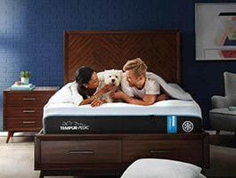 Tempur-Pedic Collection