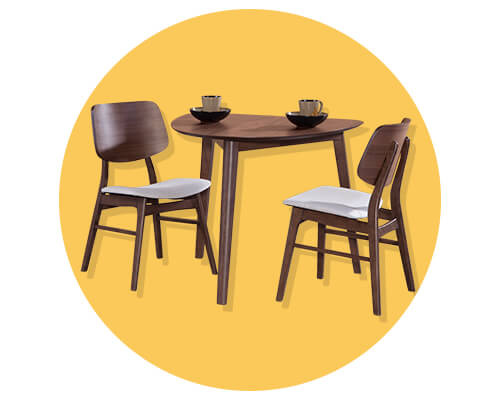Awe Inspiring Furniture Clearance Outlet Store Art Van Theyellowbook Wood Chair Design Ideas Theyellowbookinfo
