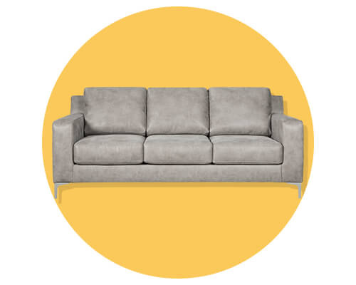Strange Clearance Couches Discount Sofas Outlet At Art Van Caraccident5 Cool Chair Designs And Ideas Caraccident5Info