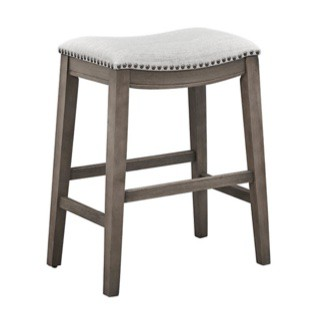 Dexter Counter Stool