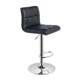 Gas Lift Bar Stool