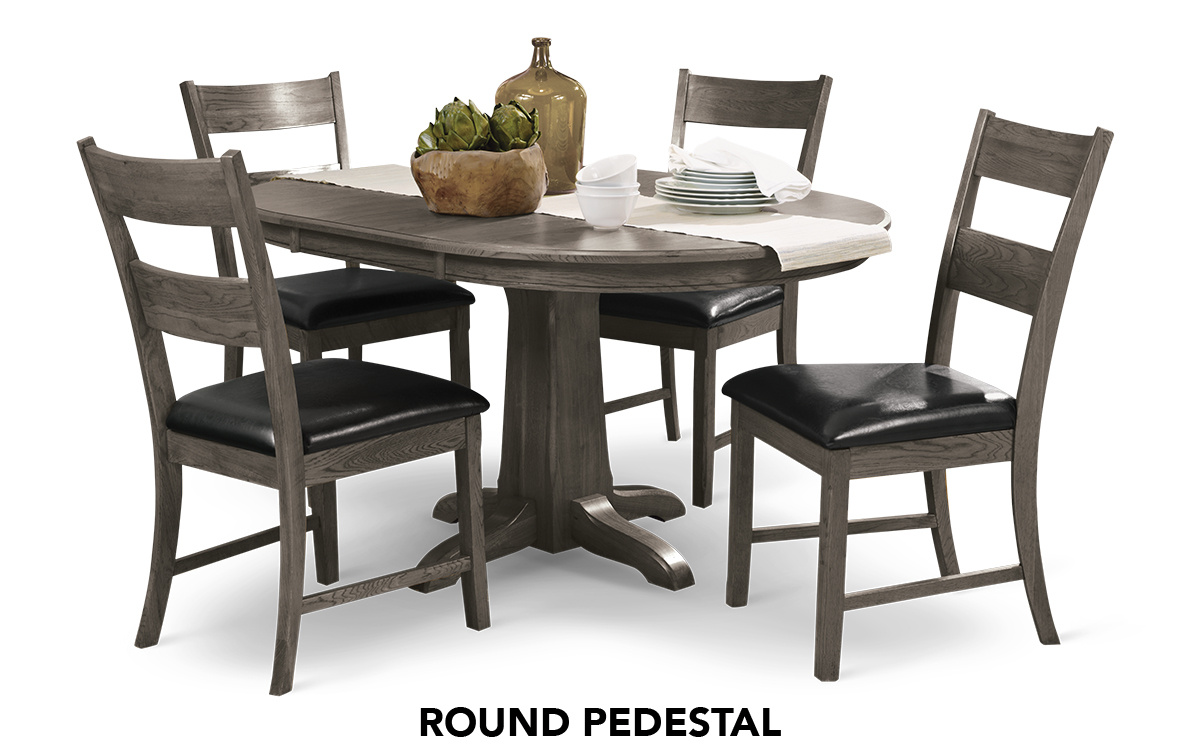 Art Van Dining Room Tables: Affordable Home Furniture Stores