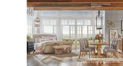 Art Van FurnitureAffordable home furniture stores and mattress