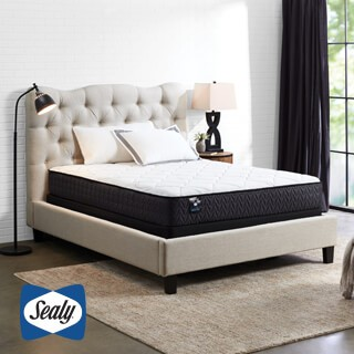 Save $40 on Sealy Preeminent 500 Queen Mattress