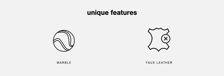 A Plus Content -  https://s7d3.scene7.com/is/image/AshleyFurniture/AHS%5FAccentFurniture%5FEtanbury%5FA4000254%5FPDP%5FDK%5F1?scl=1&fmt=jpg&qlt=85,0&resMode=sharp2&op_usm=1.75,0.3,2,0