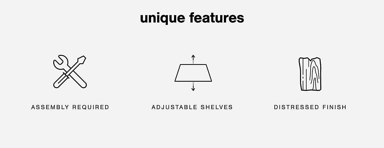 A Plus Content -  https://s7d3.scene7.com/is/image/AshleyFurniture/AHS%5FBedroom%5FPDP%5FIconSet17%5FDK?$A%2DPlus%2DContent$