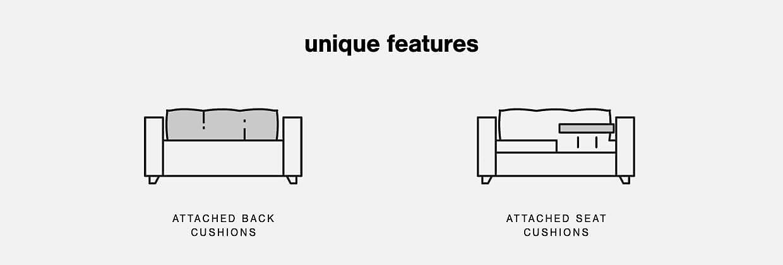 A Plus Content -  https://s7d3.scene7.com/is/image/AshleyFurniture/AHS%5FStationary%5FPDP%5FIconSet4%5FDK?scl=1&fmt=jpg&qlt=85,0&resMode=sharp2&op_usm=1.75,0.3,2,0