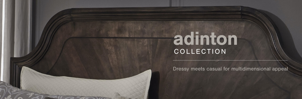 A Plus Content -  https://s7d3.scene7.com/is/image/AshleyFurniture/CollectionA%2BBanner%5FAdinton%5FBedroom?scl=1