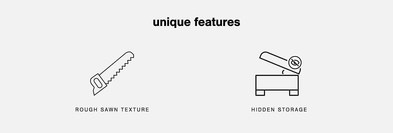 A Plus Content -  https://s7d3.scene7.com/is/image/AshleyFurniture/TopCats%5FA%2B%5FOccasional%5FAldwin%5FT457%2D20%5FDK%5F1?scl=1&fmt=jpg&qlt=85,0&resMode=sharp2&op_usm=1.75,0.3,2,0