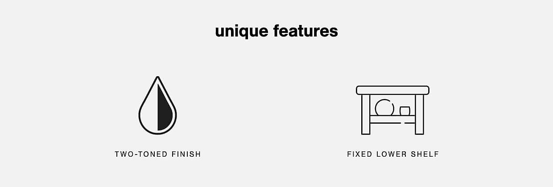 A Plus Content -  https://s7d3.scene7.com/is/image/AshleyFurniture/TopCats%5FA%2B%5FOccasional%5FHavalance%5FT814%2D4%5FDK%5F1?scl=1&fmt=jpg&qlt=85,0&resMode=sharp2&op_usm=1.75,0.3,2,0