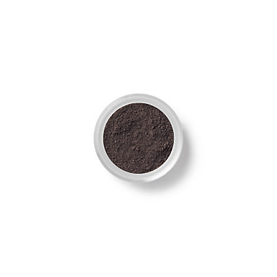 Brow Powder (Brunette)