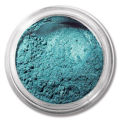 Blue Eyecolor
