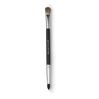Double-Ended Precision Brush