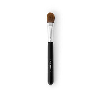 Light Stroke Brush