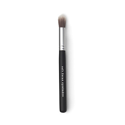 Soft Focus Shadow Brush