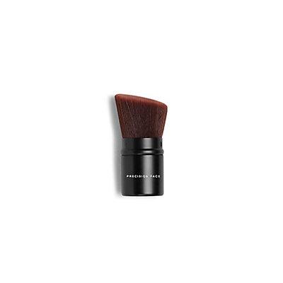 Retractable Precision Face Brush