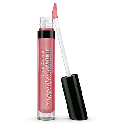 Marvelous Moxie Lipgloss - Smooth Talker