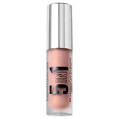 5-in-1 BB Advanced Performance Cream Eyeshadow (Blushing Pink)