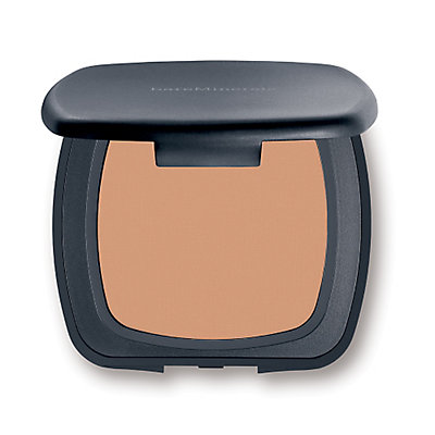 Mini Ready Hydrating Touch Up Veil SPF 15 in Tinted