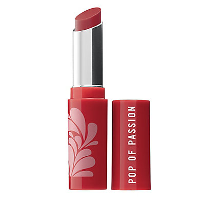 Pop of Passion Lip Oil-Balm - Rose Passion