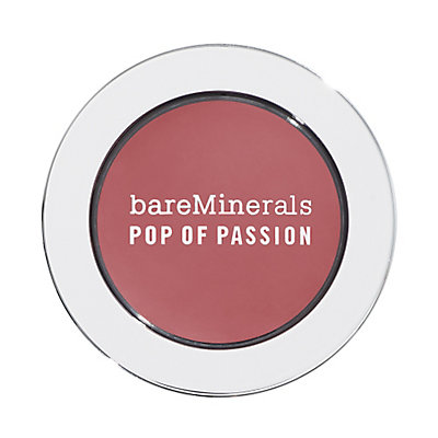 Pop of Passion Cheek Balm in Mauve Passion