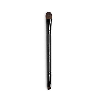 Expert Shadow & Liner Brush