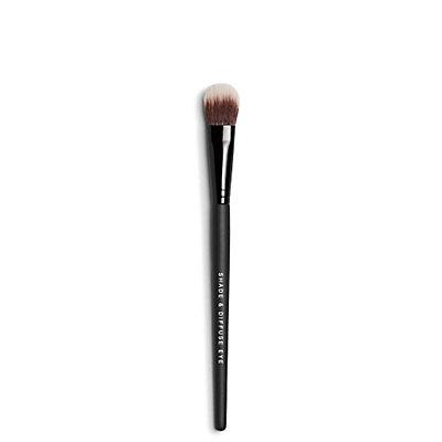 Shade & Diffuse Eye Brush