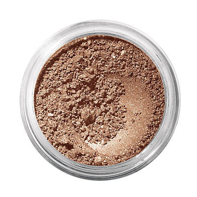 Small Crushed Copper Eyecolor