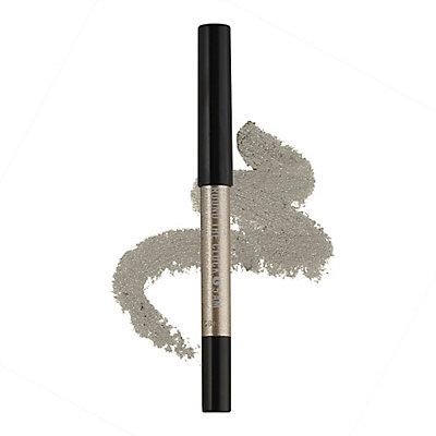 Mini Round the Clock Intense Cream-Glide Eyeliner