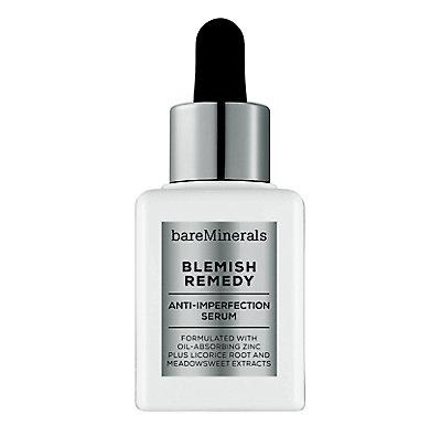 Blemish Remedy Anti-Imperfection Serum