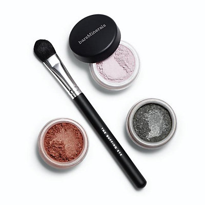 The bareMinerals Eye Club, Dreamy Eyes