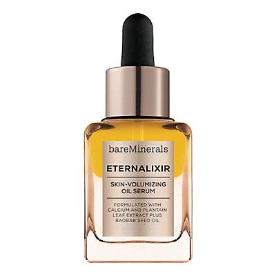 Eternalixir Skin Volumizing Oil Serum
