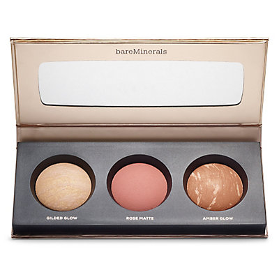 Glow Together Palette