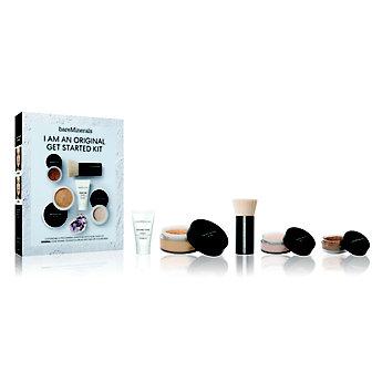 Custom Makeup Kit Create Your Own