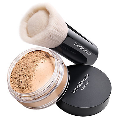 Last Chance Makeup On Sale Makeup And Accessories Clearance