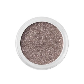 Mouse Over Image For A Closer Look Shimmer Eyeshadow Celestine